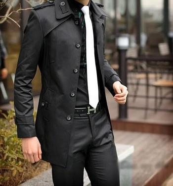 theraddestlooks: Raddest Men's Fashion Looks On The