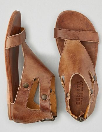 American Eagle Outfitters Men's & Women's Clothing, Shoes & Accessories | Americ... - Dezdemon Clothing
