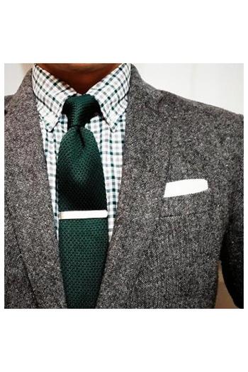 hgqru-best-dressed-may-19-4.jpg