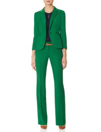 Suits for Women | Pants Suit, Skirt