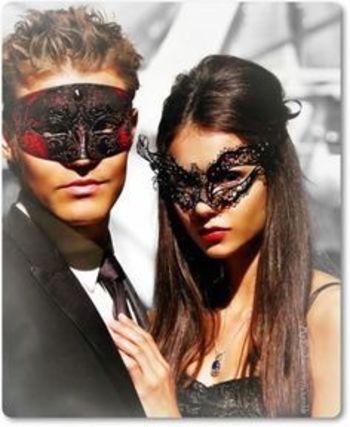 modern masquerade suits for men - Google