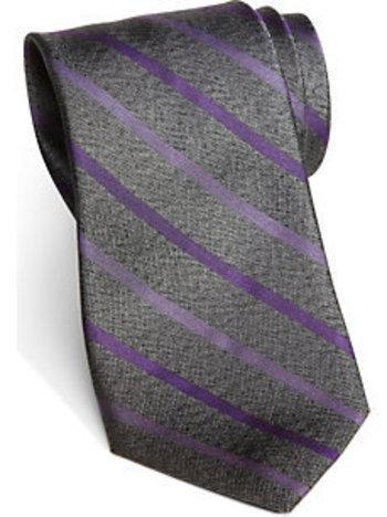 Ties, Bow Ties, Skinny Ties & Silk Ties for Men | Men's Wearhouse