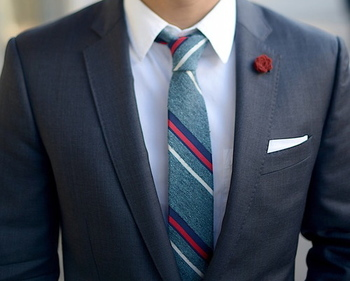 Board of the best #Men's #Fashion and #Style pictures of Pinterest. To become a Royal, visit our webs