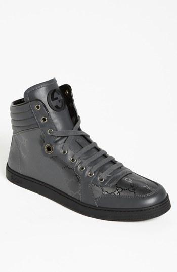Gucci 'Coda' Sneaker | Nordstrom
