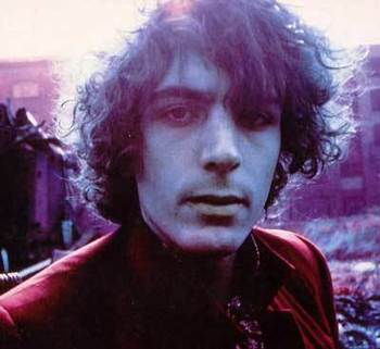 Image detail for -Syd Barrett Pictures (93
