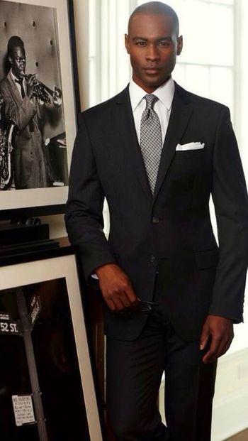 Suit #Gentleman #follow www.pinterest.com/armaann1 | Men's fashion
