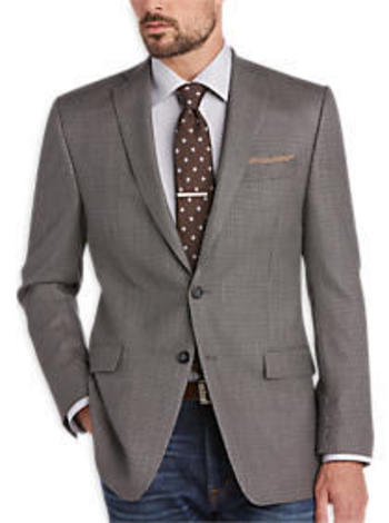 Blazers, Coats, Sport Jackets, Suit Coat | Men's Wearhouse