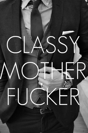 aquaskye: We love...His Style - Men's Jewelry
