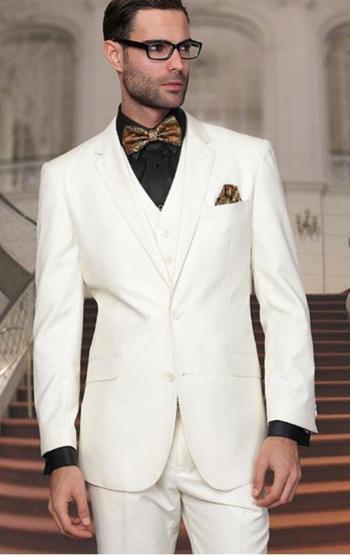 1920s Mens Suits