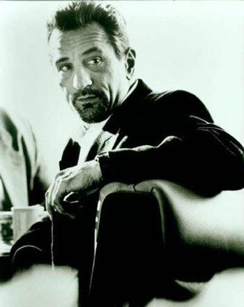 Picture of Robert De Niro