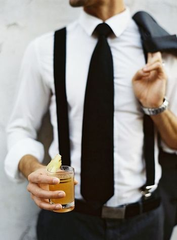 Board of the best Men's #Fashion and #Style. Take a look of these look ideas i separated for you. htt