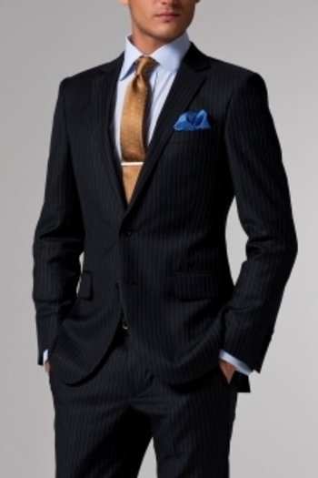 Mens Suits - Suits for Men |