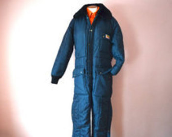 Popular items for snowsuit on Etsy