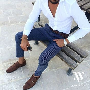 "@menwithclass on Instagram: ""Great photo of our friend @ozanerdogan7  #MenWith #menwithclass"""