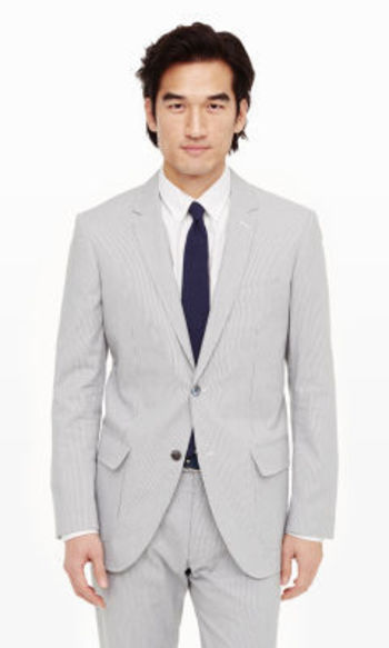Men | Suits