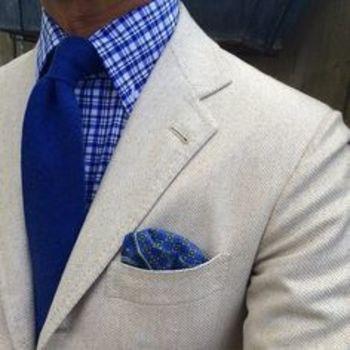 the-suit-men