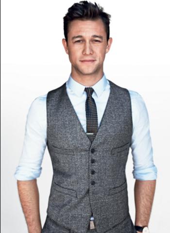 Dress Vests for Men: Best Looks - Mr Minds