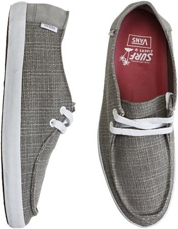 Casual and Skate Shoes for Men at SWELL