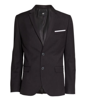 Men | Jackets & Suits | Blazers