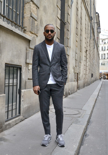 fashionwear4men: Style For Men on… http://yourstyle-men.tumblr.com/post/81681335899 |