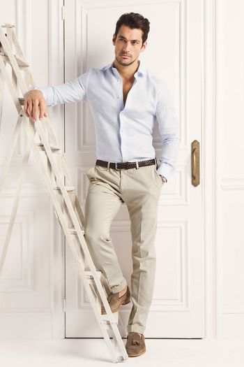 business casual shoes mens best outfits - business-casualforwomen.com
