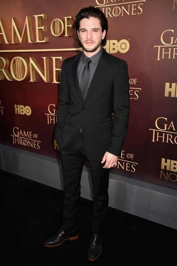 7 suiting style moves the Game of Thrones guys showed you on the red carpet