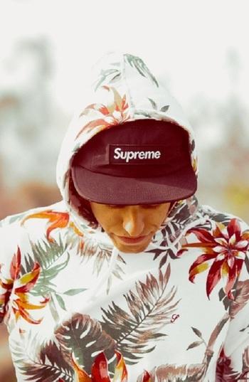 //\ #supreme | Raddest Looks On The