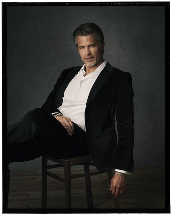 Picture of Timothy Olyphant