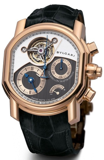 #WholesaleBagHub , #Watches, #FreeShipping, Luxury Bvlgari watch...YES!!!