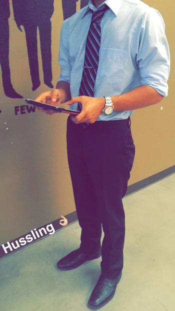 #Office #Fashion #Men #Style #Suits #Success