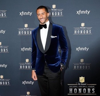 Jacket: colin kaepernick formal tuxedo velvet velour sport coat menswear mens suit navy