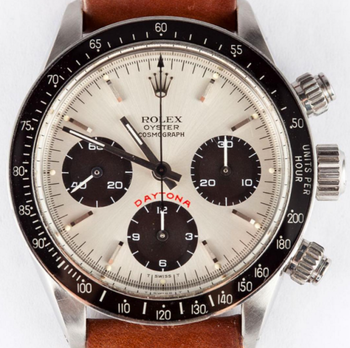 5 Best Places To Buy Vintage Watches Online