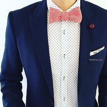 "SuitedMan on Instagram: ""Outfit details at SuitedManStyle.com | Accessories by SuitedMan.com | #suitup @SuitedManStyle"""