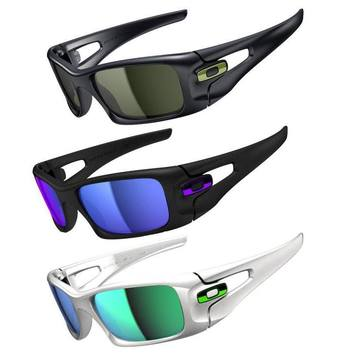 Men's Oakley Sunglasses & Accessories | Something For Everyone Gift Ideas #Oakley #sunglasses #fashio
