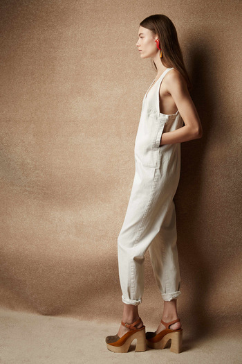 Rachel Comey Pre-Fall 2015 - Collection - Gallery - Style.com