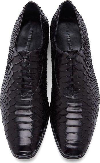 Designer Clothes, Shoes & Bags | Online Boutique | SSENSE
