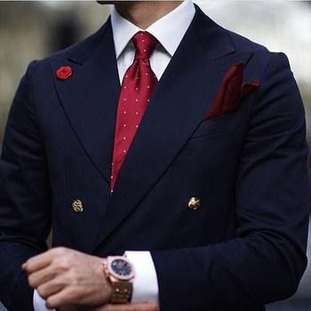 Instashop | Shop our Instagram Suits Neckties Bowties Danielre Ties