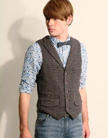 mens hipster outfits for wedding - Google Search