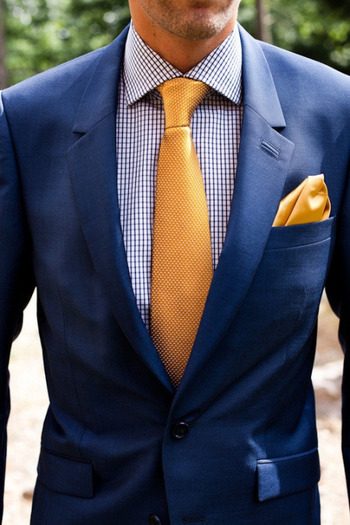 Fashion clothing for men | Suits | Street Style |... - It was night that night.