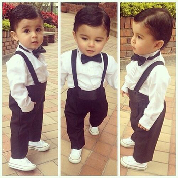 Hipster Baby Names for Boys #bowtie #style