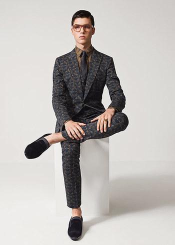 Men's Clothing | Sale up to 80% | ModemaniOutlet.com
