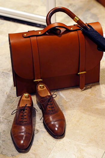 mens fashion for classy gentlemen
