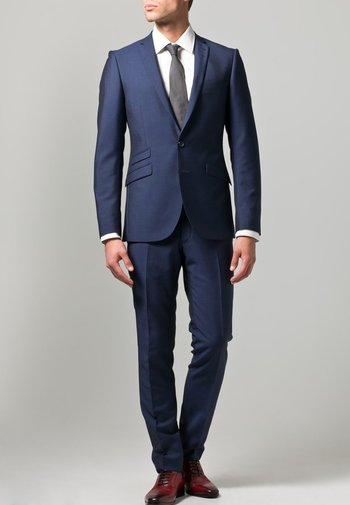 Cheap Men's Designer Suits | Sale on ZALANDO.CO.UK