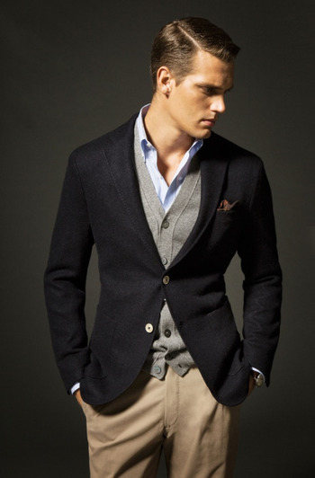 Best Men's Style Blog and Fitness Guide | Royal Fashionist