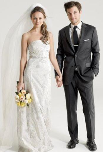 Aliexpress.com : Buy Best custom made wedding suits for men men wedding suit latest coat pant designs korean men groom suit  mens tuxedo jacket BM628 from Reliable Suits suppliers on Gorgeous_Bridal  | Alibaba Group