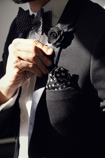 Pinterest Picks – Fall Menswear Style Inspiration