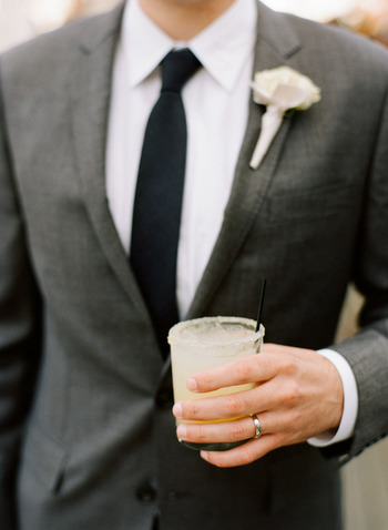 Cape Cod Wedding at the Chatham Bars Inn from Stacey Hedman