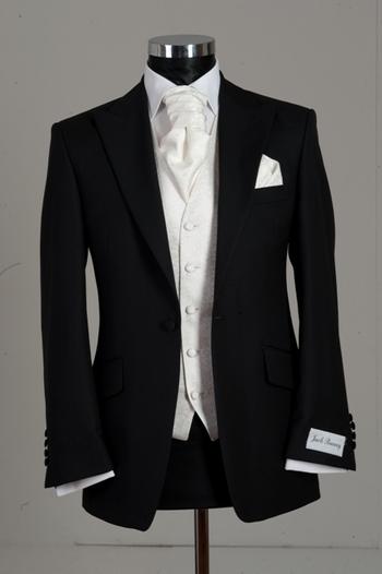 Clothing-For-Men.com
