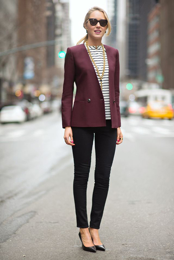 Get this look for $61+