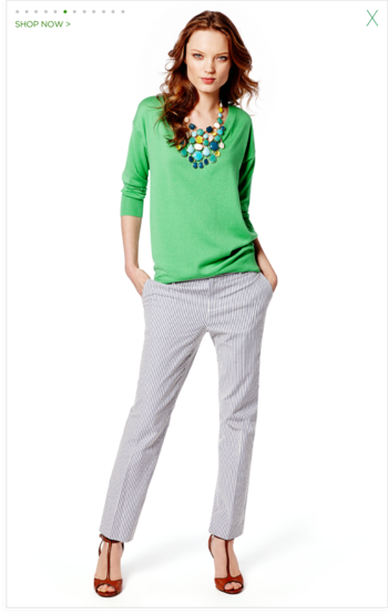 Womens Apparel: Pants, Dresses, Jeans, Sweaters, Suits, Skirts, Blouses & Jackets | Banana Republic